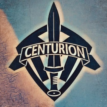 Centurion II 2019 Limited Tickets Now Available