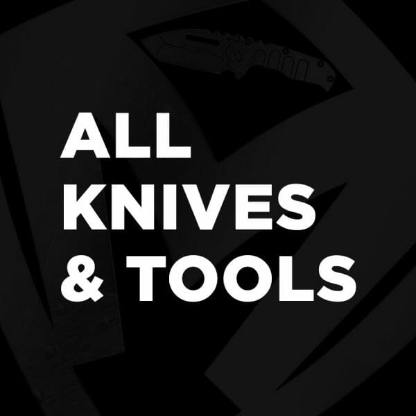 Browse All Knives