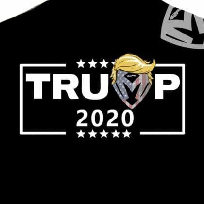 NEW~ Medford Trump 2020 T-Shirt