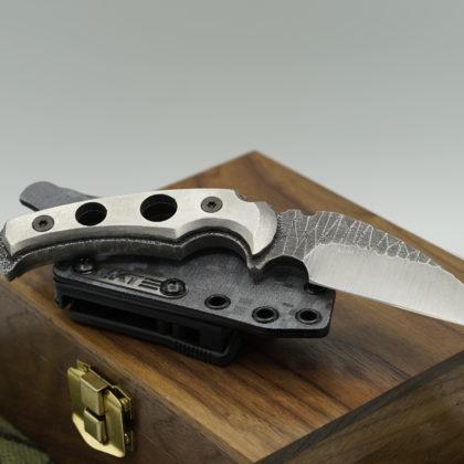 Knife of the Week - FUK 1:1 - SOLD