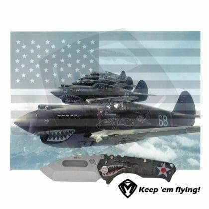 Keep-em-flying.jpg