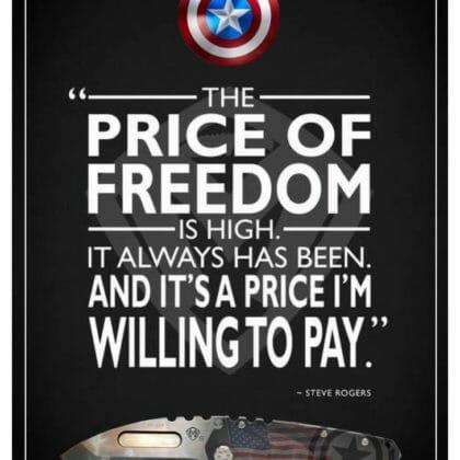 PRICE-OF-FREEDOM.jpg