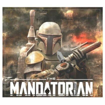 The-Mandatorian.jpg