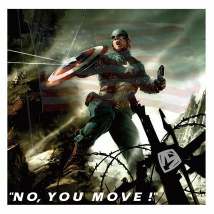 YOU-MOVE.jpg